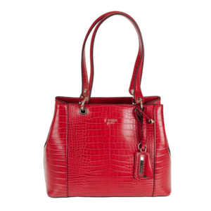 Guess Kamryn Spring Collection Women's Bag, Guess