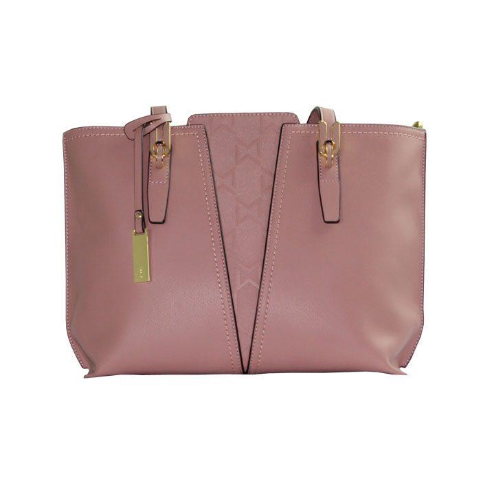 2017 Fashionable Handbag Susen