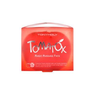 Tomatox Magic Massage Pack, Tonymoly
