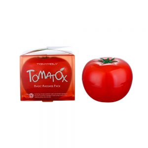 Tomatox Magic Massage Pack, Tonymoly
