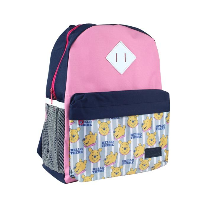 1705b45dbf6 Kids School Bag