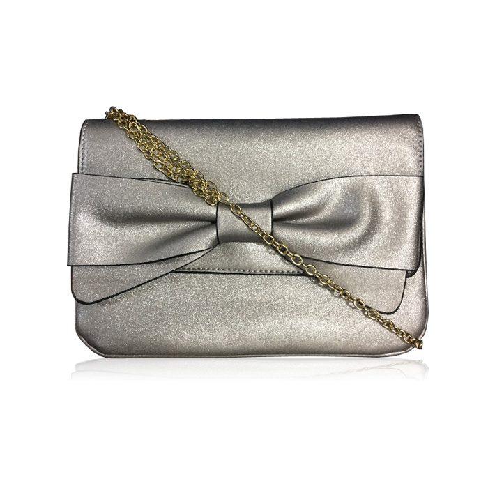 a8f4750bea75 Oasis (UK), Elegant Evening Clutch Bag – ShahebBiBi.com