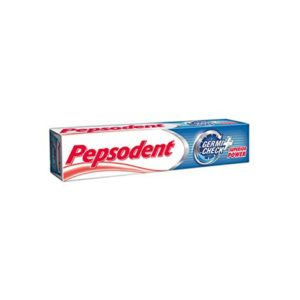Pepsodent Germi check 200 gm Toothpaste