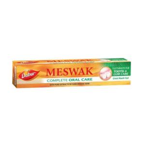 Dabur, Meswak Toothpaste