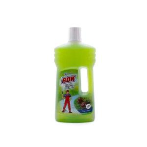 ROK, Floor Cleaner – Pine, 1000ml