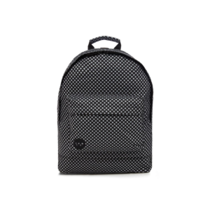 Mi-Pac, Microdot Backpack Bag for Women