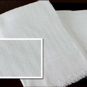 Ihram Cloth – Towel Type, 1400gm