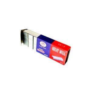 Greatwall Staples / Stapler Pin