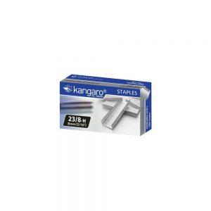 Kangaroo Staples / Stapler Pin 24/6-1M