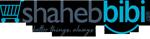 ShahebBiBi.com